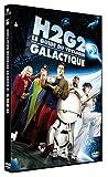 H2G2 : Le guide du voyageur...