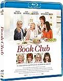 Book Club (+ BD) [Blu-ray]