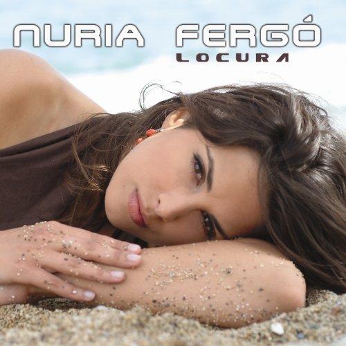 Algodón De Azucar (Album Version)