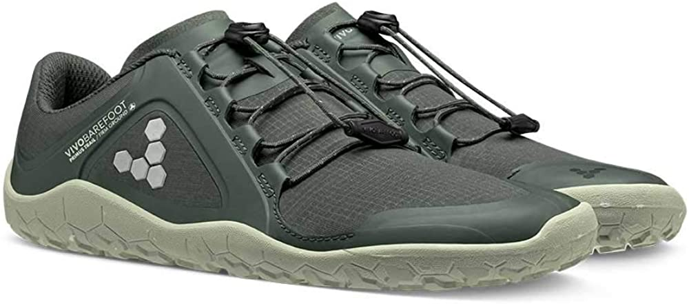 Vivobarefoot Primus Trail II All Weather FG Women's Trail Running Shoes - SS21