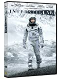 Interstellar [Italia] [DVD]