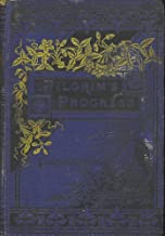Pilgrim's Progress with Notes and Memoir by Re. James Inglis
