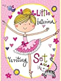 Rachel Ellen Designs WS15 - Cuaderno