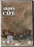 Aroma De Cafe [Parte 2]