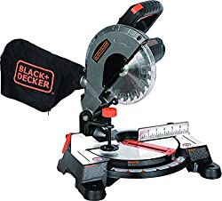 Best Mini Miter Saw