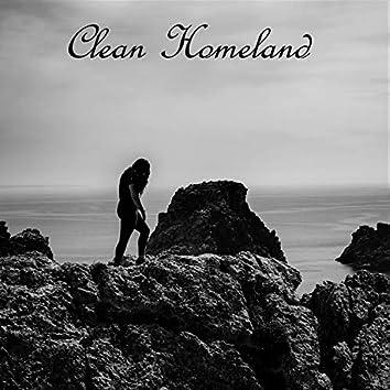 Clean Homeland