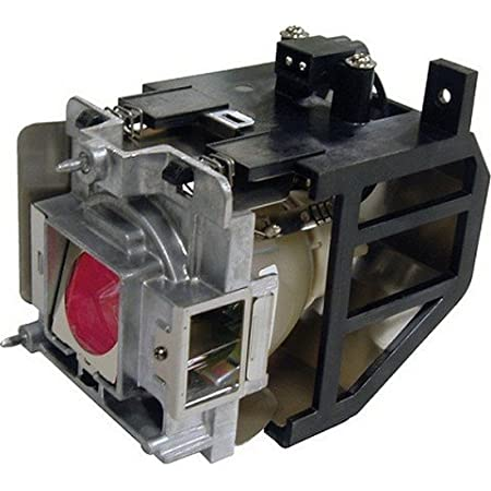 BenQ MX761 Projector Assembly with Original Bulb