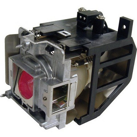 5J, j5405, 001 lampara para BENQ EP5920 W1060 W700 W703D proyector bombilla...