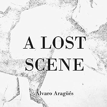 A Lost Scene