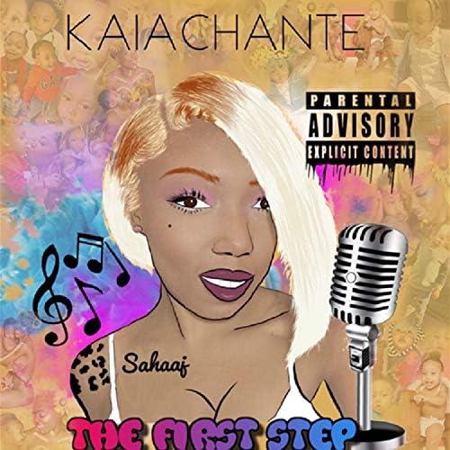KaiaChanté