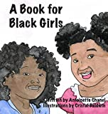 A Book for Black Girls