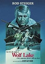 wolf lake 1980