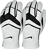 Nike Golf Gloves - Best Reviews Guide