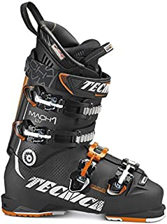 Tecnica Mach1 100 LV Ski Boots 22.5