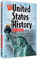 U.S. History: Mount Rushmore [DVD] [Import]