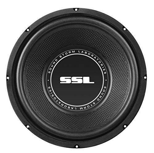 Sound Storm SS10