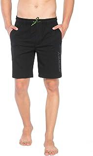 Jockey mens SP32-0103 Shorts