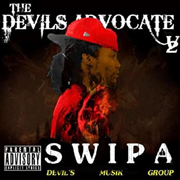 The Devils Advocate V2