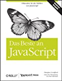 Das Beste an JavaScript - Douglas Crockford