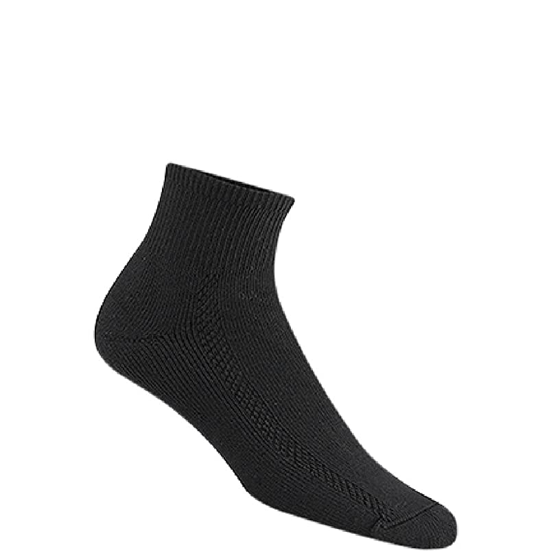 Wigwam S1184 Women's Distance 2-Pack Sock pcutnqih217287