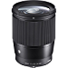 Sigma 16mm f/1.4 DC DN Contemporary Lens for Micro Four Thirds (Renewed)