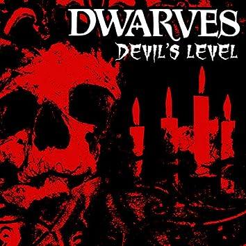 Devil's Level