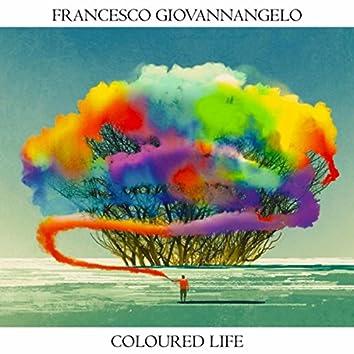 Coloured Life
