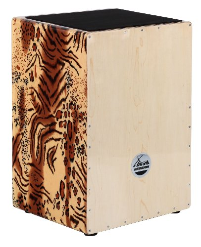 Cajon  XDrum Wildcat