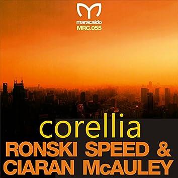 Corellia (Original Mix)