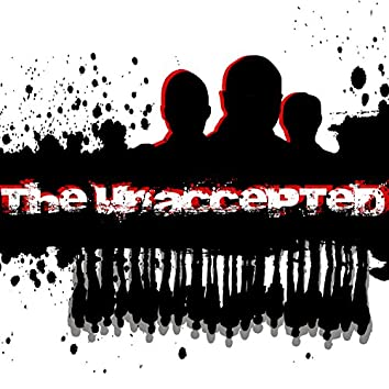We're the Unaccepted