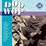 Doo-Wop [Vinilo]