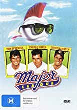 Best rene garcia baseball Reviews