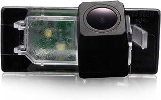 Suchergebnis Auf Für Rückfahrkamera Ccd Sony Rückfahrkamera Auto Motorrad