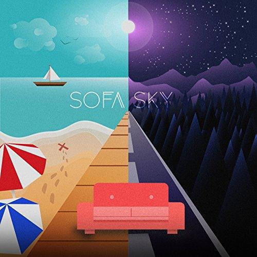 Sofa Sky