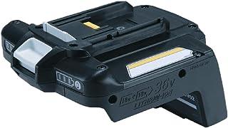 Makita BCV03 Battery Converter