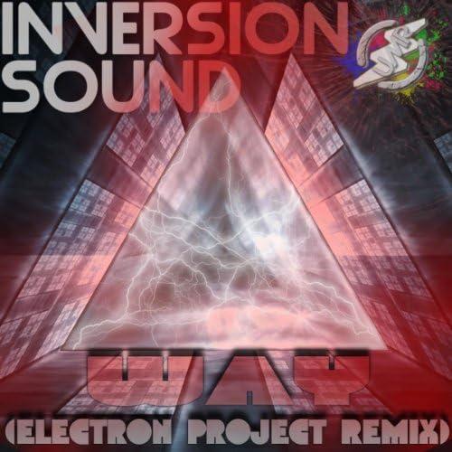 Inversion Sound
