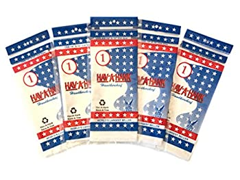 Best handkerchiefs made in usa Reviews