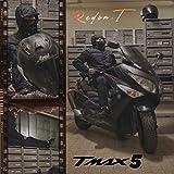 Tmax 5 [Explicit]