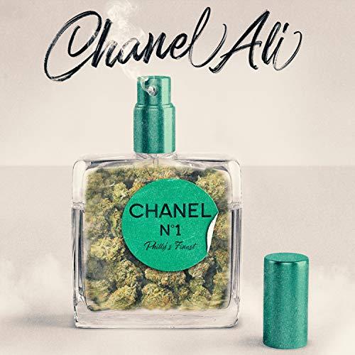 Chanel No. 1 [Explicit]