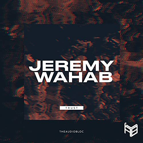 Jeremy Wahab