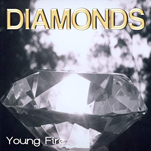 Diamonds (Shine...
