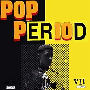 Pop Period