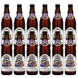 Schneider Alkoholfrei - Tap 3 500ml Bottles (12)