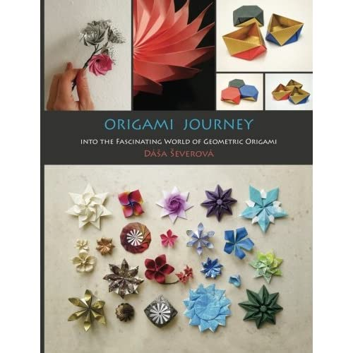 Book 3D origami download free | 500x500