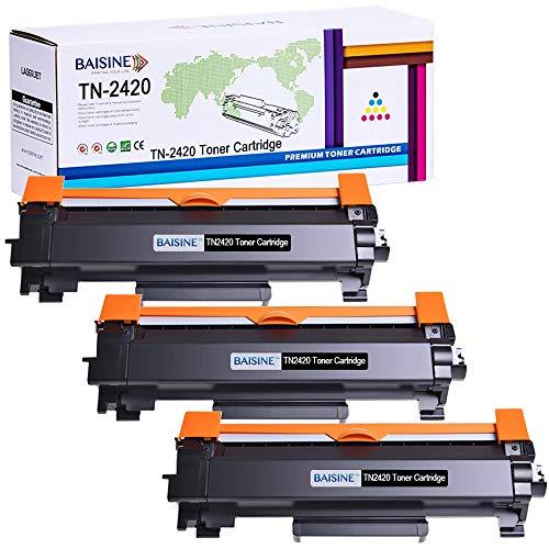 4x Toner ersetzt Canon 716BK 716C 716M 716Y CRG-716BK CRG-716C CRG-716M CRG-716Y