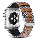 SKYLET Tương thích với Apple Watch Bands 44mm 42mm 40mm 38mm ...