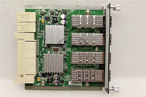 Ersatzteil: Dell KIT ADPT CRD SFP+ 10G QUADPRT, N805D