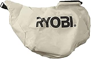 Best ryobi resv1300 replacement parts Reviews