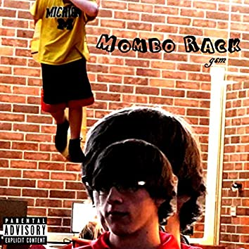 Mombo Rack
