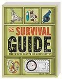 Survival-Guide: Dieses Buch könnte Ihr Leben retten